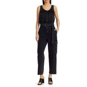 Agolde Jumpsuit size 0/2/4